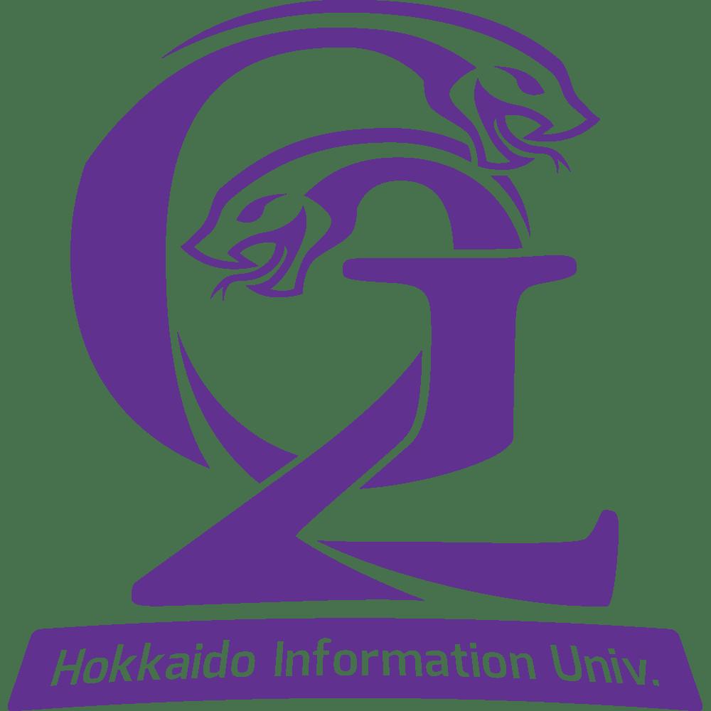 北海道情報大学 全国大学生対抗戦 CoD:WW2