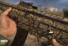 CoD:WWII: 新武器や武器チャーム追加へ、サプライドロップの重複率も低下
