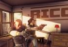 近代アクション映画にインスパイアされた、協力プレイ型警察突入FPS『RICO』が 2018年秋リリース(PS4/X1/Switch/PC)