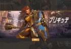 オーバーウォッチ: 新ヒーロー「ブリギッテ」参戦、噂通りサポートタイプで武器は「フレイル」