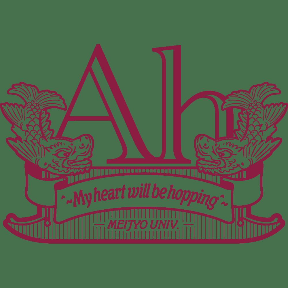 名城大学 全国大学生対抗戦 CoD:WW2