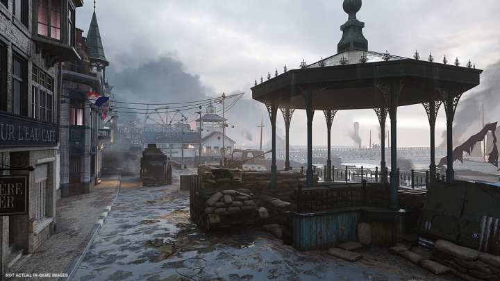 DLC2_First_Party_Assets_Dunkirk