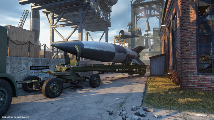CODWWII_DLC2_First_Party_Assets_V2