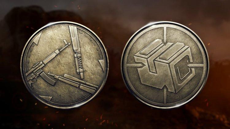 CoD:WWII:「Prop Hunt」と「Gun Game」がいつでもプレイ可能に、放置プレイヤー対策も実装