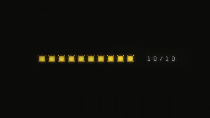CoD:BO4:Treyarchが新画像公開、Pick 10システム復活か