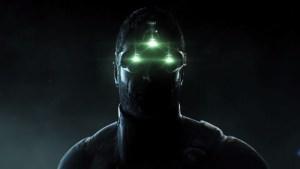 ゴーストリコン ワイルドランズ: 『Splinter Cell』の主人公サム・フィッシャーが参戦か