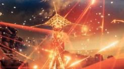 Destiny 2:拡張コンテンツ第2弾「ウォーマインド」Twitchお披露目ストリーミング告知トレーラーが公開、配信は4月25日午前2時から