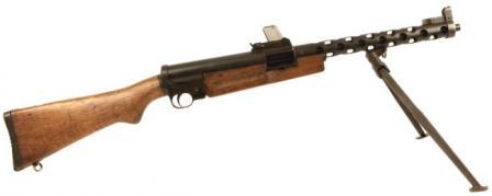 COD:WW2