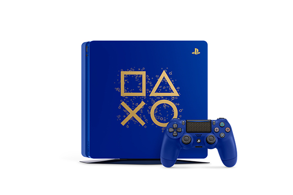 PS4_DaysofPlay