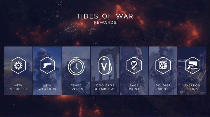 BF5-TIDES-OF-WAR02
