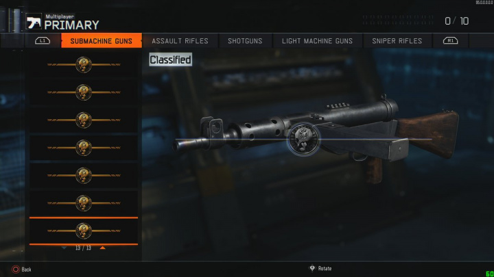 CODBO3-NEW-Weapon-STEN
