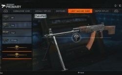CODBO3-NEW-Weapon02-RPK