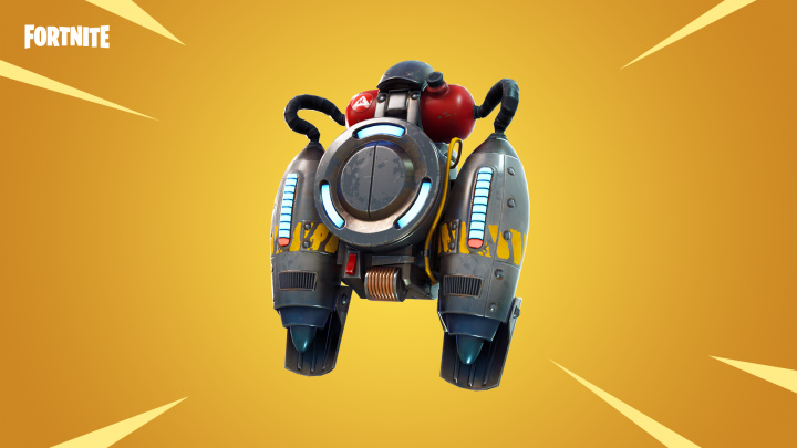 Fortnite_blog_state-of-development-v5_BR04_Social_Jetpack
