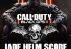 CoD:BO4:ヘビメタバンドAvenged Sevenfold、今作でも楽曲提供