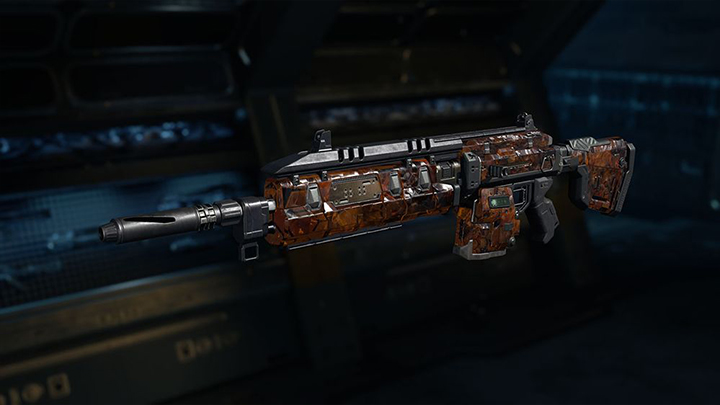 CoD:BO3:新イベント「Operation Swarm」発表、新モード「Prop Hunt」や新武器、限定迷彩やダブルXPなど