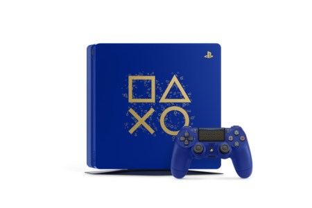 PlayStation 4 Days of Play Limited Edition_02
