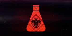 Destiny 2: クルーシブルのテストプレイヤーになれる「クルーシブル研究室」開催中