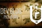 R6S: 開発ブログ「ピック&バンルール」詳細、防衛ポイント選択などにも変更点あり