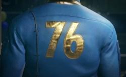 Fallout 76(フォールアウト 76)