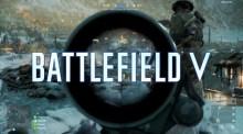 BFV:『バトルフィールド 5』 先行プレイの感想、チームプレイが重要になり兵士の操作感向上