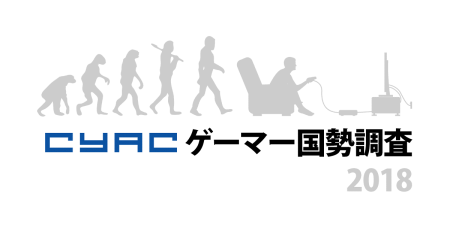 CYAC2018