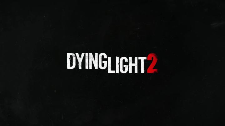 パルクールゾンビアクション『DYING LIGHT2』発表、プレイヤーの選択がストーリーを決めるアドベンチャー要素が追加