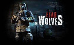 FEAR THE WOLVES(フィア・ザ・ウォルブズ)