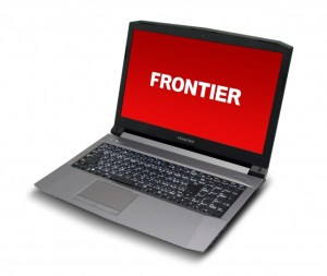 FRONTIER-GN