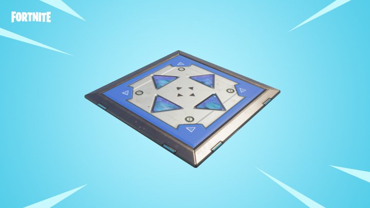 Fortnite_patch-notes_v4-3