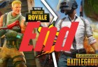 PUBG_vs_Fortnite