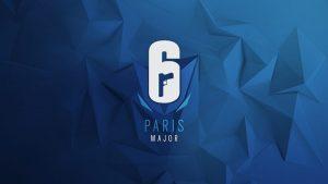 レインボーシックス シージ:世界大会「SIX MAJOR PARIS」の日本オンライン予選を6月24日開始、参加者募集中!