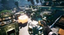 生産・建築・狩りオープンワールドFPS『Satisfactory』お披露目トレーラー [E3 2018]