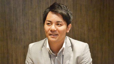 元朝日放送の平岩康佑アナウンサーが分析する現在のeスポーツ中継の課題、「本来解説をやるべき人が実況をやっている」
