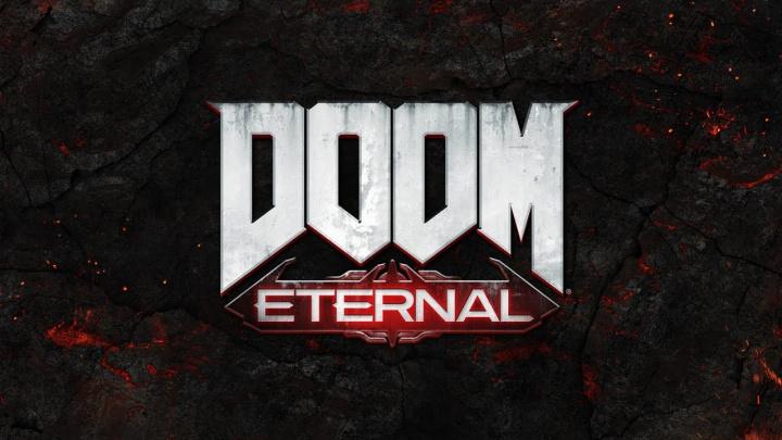 DOOM最新作:『DOOM Eternal』発表、公式トレーラー公開 [E3 2018]