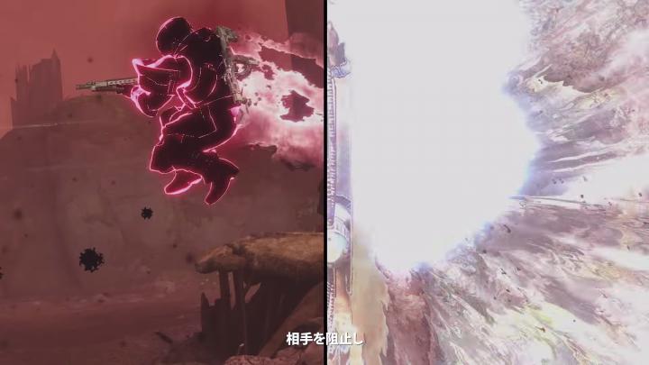 """Destiny 2:PvE+PvPゲームモード「キャンビット」トレーラー公開、相手チームのPvEへ""""侵入""""できるゲームモード"""