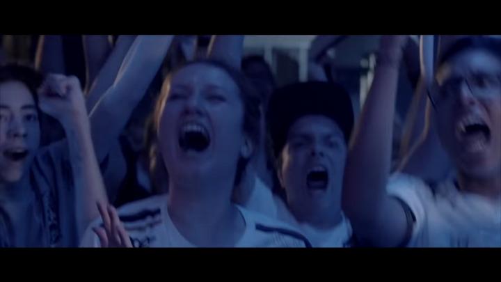 レインボーシックス シージ:世界トップクラスのeスポーツ団体オーナーとなった女性の軌跡を描くドキュメンタリー映像、「Another Mindset」短編エピソード