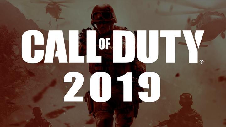 """2019年版『Call of Duty』は「""""良い作品""""ではなく""""桁外れ""""」「鳥肌が立つ」"""