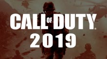 CoD 2019:2019年版『Call of Duty』はキャンペーン復活、広大なマルチとCo-opも搭載