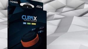 エイム精度30%UP? コントローラーに付ける「CURBXモーションコントロール」が人気