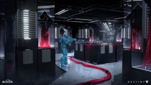 Destiny 2:PC版でWindowsが特定のファイルをマルウェアに感染済みと判定してしまう不具合の対処方法