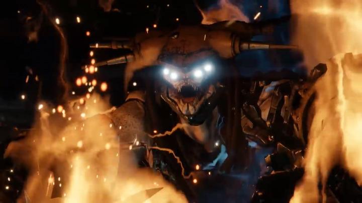 Destiny 2: ケイド6を死に追いやる8体のバロンの公式設定が公開