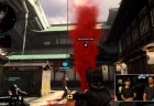 CoD:BO4:全く新しいゲームモード「Heist」発表