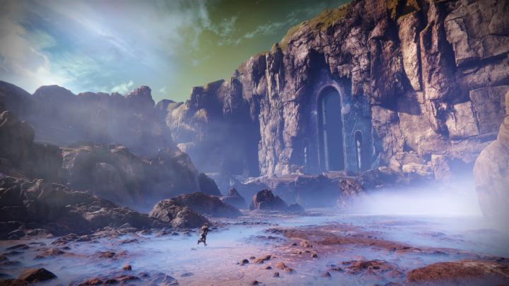 """Destiny 2:「孤独と影」は9月5日午前2時配信で新レイド""""Last Wish""""は9月15日午前2時解禁、パッチ2.0概要も発表"""