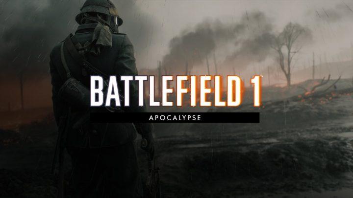 BFVへの道:BF1「Apocalypse」とBF4「Naval Strike」「China Rising」無料配信中、8月6日まで