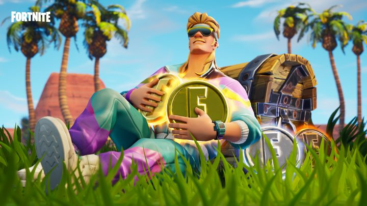 Fortnite2Fpatch-notes2Fv5-302Foverview-text-v5-302FBR05_Social_LTM_ScoreRoyale