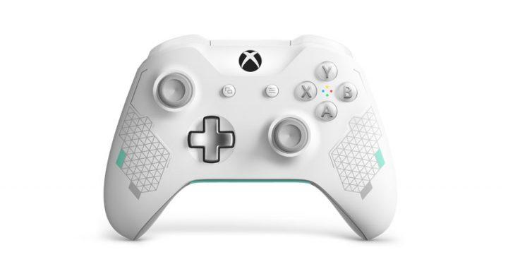 Xbox_SECntlr_SportWhite_Frnt_RGB_w855