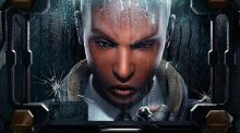 レインボーシックス シージ:Clashがまたもゲームから除外、新たな盾グリッチ発覚で
