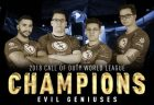 cwl-champion