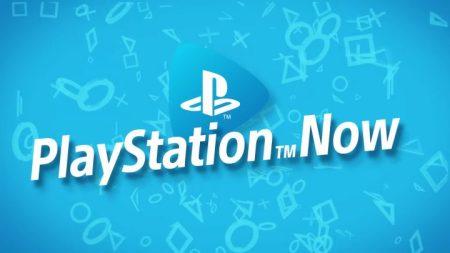 国内PS Now、PS4タイトルのダウンロード機能が本日追加(日本)