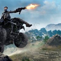 PC版Call of Duty: Black Ops 4(CoD:BO4)購入ガイド …